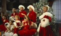 White Christmas Movie Still 8