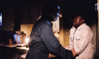 Halloween: Resurrection Movie Still 4