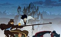 The Castle of Cagliostro Movie Still 1