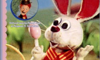 Here Comes Peter Cottontail Movie Still 3