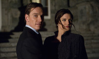 Haywire Movie Still 7