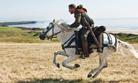 Robin Hood Movie Still 5