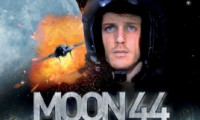 Moon 44 Movie Still 1