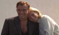 The Talented Mr. Ripley Movie Still 4
