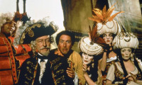 The Adventures of Baron Munchausen Movie Still 5
