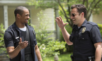 Let's Be Cops Movie Still 1