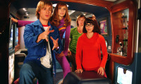Scooby-Doo 2: Monsters Unleashed Movie Still 3