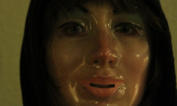 V/H/S Movie Still 5
