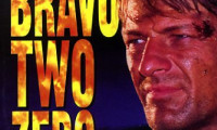 Bravo Two Zero Movie Still 7