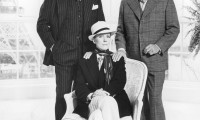 Victor Victoria Movie Still 3