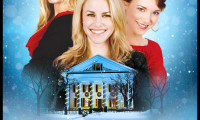 The March Sisters at Christmas Movie Still 1