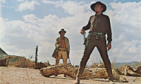 Once Upon a Time in the West Movie Still 5