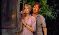 Jurassic Park III Movie Still 8