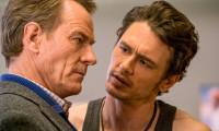 Why Him? Movie Still 3