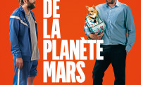 News from Planet Mars Movie Still 1