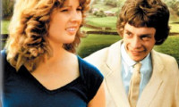Gregory's Girl Movie Still 7