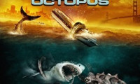 Mega Shark vs. Giant Octopus Movie Still 2