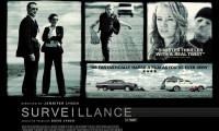 Surveillance Movie Still 8