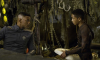 After Earth Movie Still 7