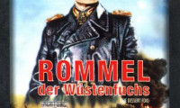 The Desert Fox: The Story of Rommel Movie Still 4
