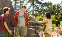 Good Kids Movie Still 1