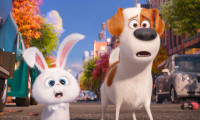 The Secret Life of Pets Movie Still 4