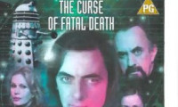 Comic Relief: Doctor Who - The Curse of Fatal Death Movie Still 4