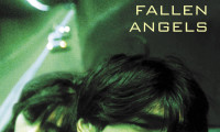 Fallen Angels Movie Still 6