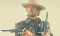 The Outlaw Josey Wales Movie Still 1