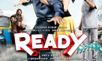 Ready Movie Still 2