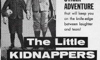 The Little Kidnappers Movie Still 2