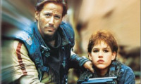 Spacehunter: Adventures in the Forbidden Zone Movie Still 7