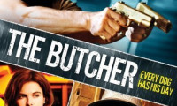 The Butcher Movie Still 3