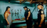 Miami Supercops Movie Still 4