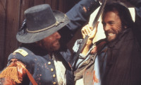 The Outlaw Josey Wales Movie Still 4
