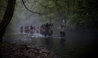 Black Death Movie Still 2