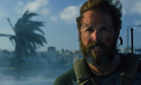 13 Hours: The Secret Soldiers of Benghazi Movie Still 1