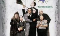 The Addams Family Movie Still 7