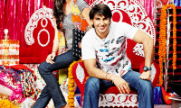 Band Baaja Baaraat Movie Still 3