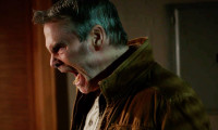 He Never Died Movie Still 5