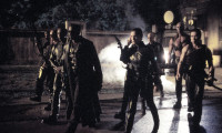 Blade II Movie Still 4