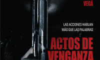 Acts of Vengeance Movie Still 1