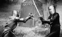 Monty Python and the Holy Grail Movie Still 6