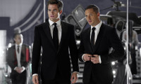 This Means War Movie Still 3