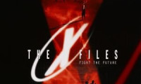 The Making of 'The X Files: Fight the Future' Movie Still 5