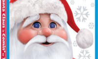 Santa Claus Is Comin' to Town Movie Still 6