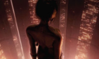 Ghost in the Shell 2.0 Movie Still 7