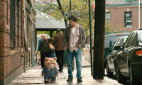 Ted Movie Still 5