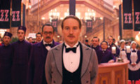 The Grand Budapest Hotel Movie Still 8