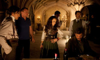 Sherlock Holmes: A Game of Shadows Movie Still 6
